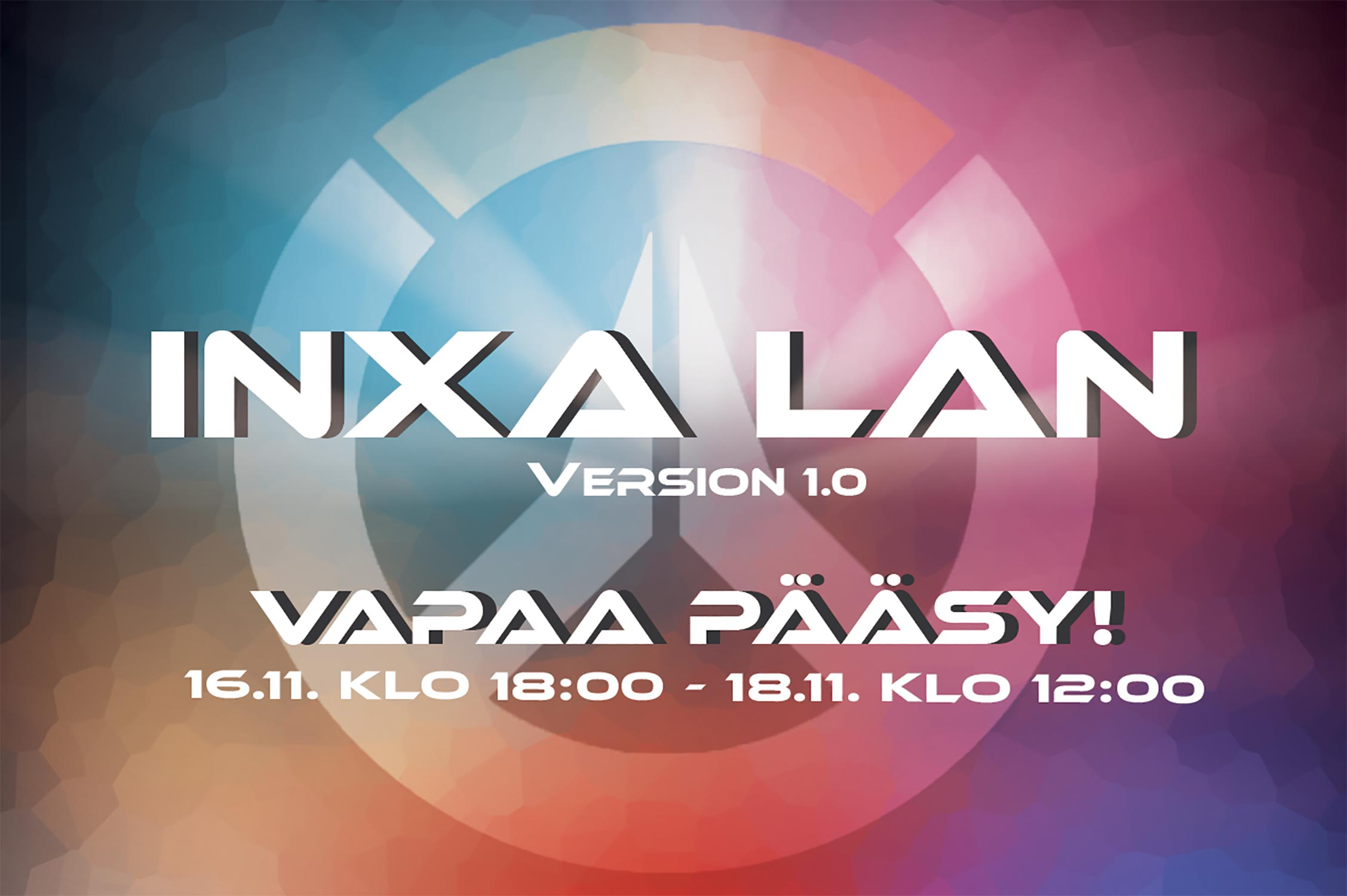 INXALAN version 1.0